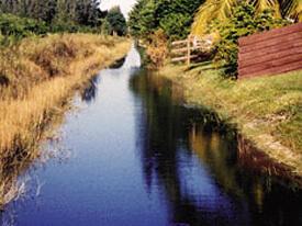aquagenix-canal-after-a