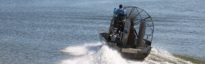 aquagenix-air-boat-marshal-photo