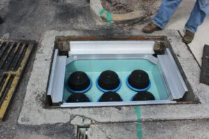 012_stormwater_filters_during_1