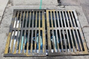 013_stormwater_filters_after_1