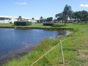 aquagenix-pond-bank-restoration-01_Pond_Bank_Restoration_Before