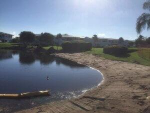aquagenix-pond-bank-restoration-06_Pond_Bank_Restoration_Middle
