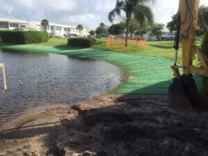 aquagenix-pond-bank-restoration-07-middle