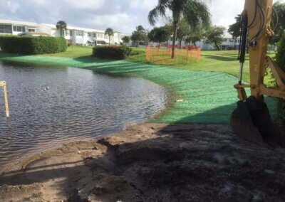 aquagenix-pond-bank-restoration-07-middle