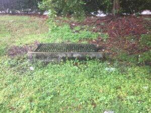 07_stormwater_drain_repair_1