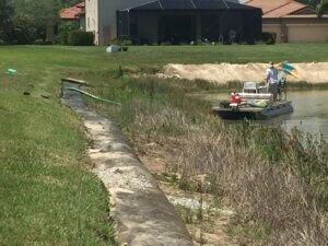 aquagenix-pond-bank-restoration-08_Lake_Bank_Dredge_1
