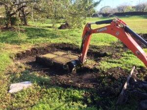 08_stormwater_drain_repair_1