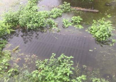 09_stormwater_drain_repair_before_1