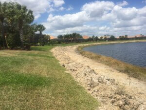 aquagenix-pond-bank-restoration-10_Lake_Bank_Dredge_3