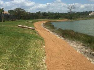 aquagenix-pond-bank-restoration-11_Lake_Bank_Dredge_4