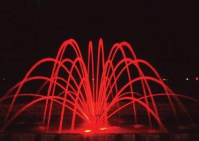 1hp_Quad_Bowl_red lights