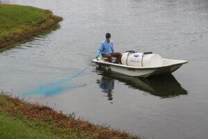 aquatic-vegetation-application