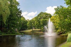 aquagenix-fountain-systems
