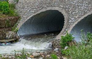 aquagenix-stormdrains