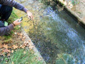 aquagenix-water-control-testing