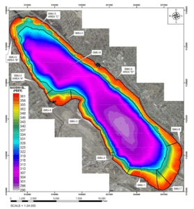 img-aquagenix-GIS Mapping
