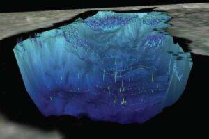 img-aquagenix-mapping